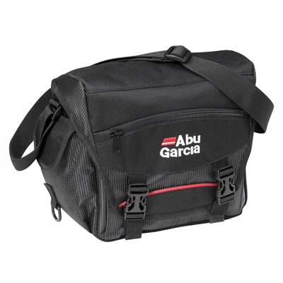 Abu Garcia Compact Game Bag | Vistas