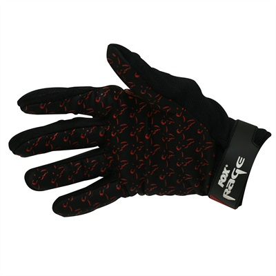 Fox Rage Gloves | Handschoenen | Maat L