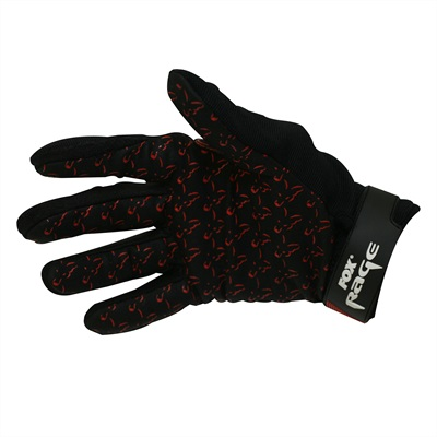 Fox Rage Gloves | Handschoenen | Maat M