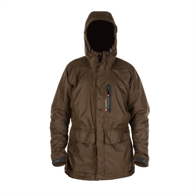 Greys Strata All Weather Jacket | Maat L