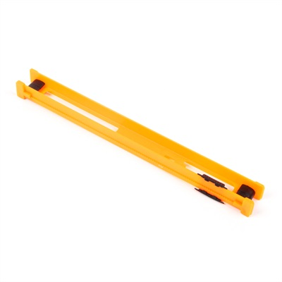Matrix Winders | Orange | 4x26cm
