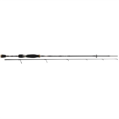 Mitchell Mag Pro Extreme 592L Spin | 1.79m | 2-8g