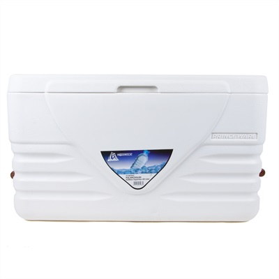 Raven Polarcooler Coolbox Supersize | 120 L