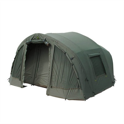 Rod Hutchinson Cabrio 2 Man Wrap & Groundsheet | Tent