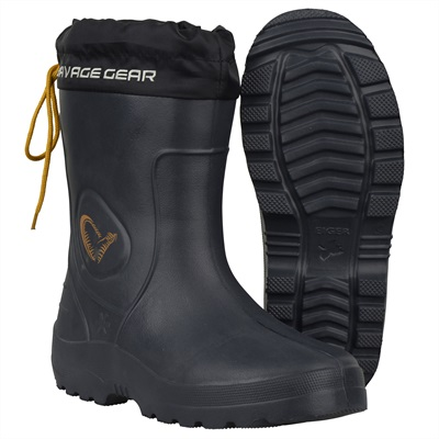Savage Gear Sirius Thermo Boot | Warmtelaars | Maat 46