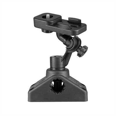 Scotty Camera Mount Post