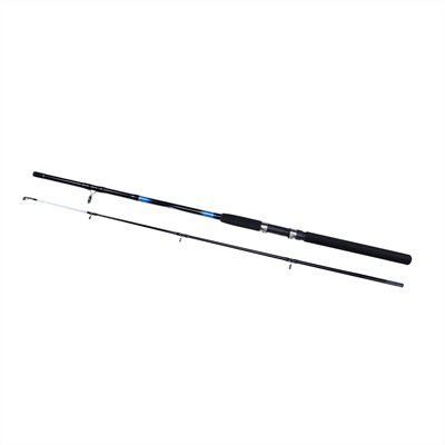 Shakespeare Beta Boat Rod | 7ft | 20-30lb