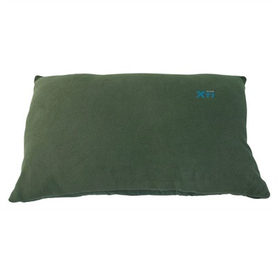 Sonik XTi Pillow | Small