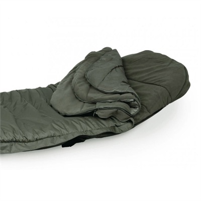 Sonik XTI Sleeping Bag All Season | Slaapzak
